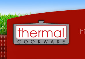 Thermal Cookware