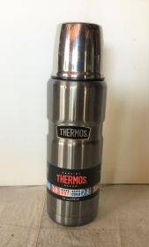 500 ml Stainless Steel Thermos Flask
