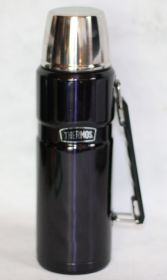 1.2 Litre Thermos Flask